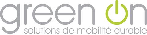 GreenOn-Logo-480x117-PNG