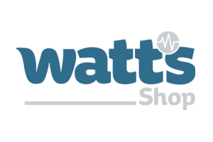 footer-logo-wshop