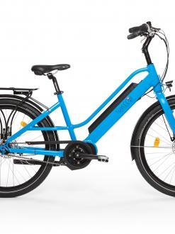 MP Bike