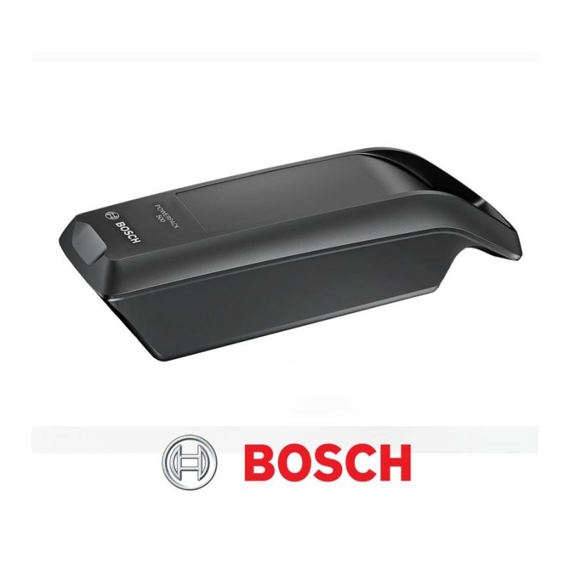 bosch-batteria-telaio-500wh-antracite-performance